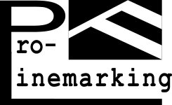 Pro-Linemarking Sydney Hornsby and Parrammatta